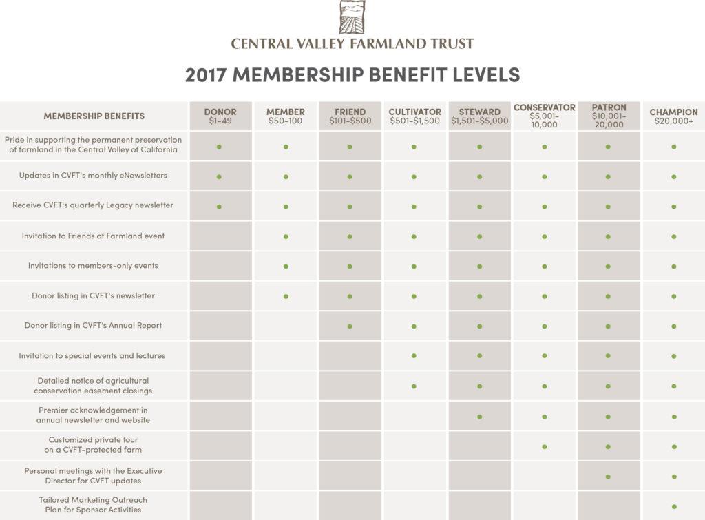 CVFT_2017 Matrix_FNL_2
