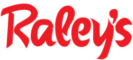 Logo_Raleys_notag_red