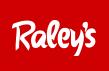 raleys_logo_badge