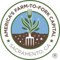 Farm to Fork & Raley's – Spotlight