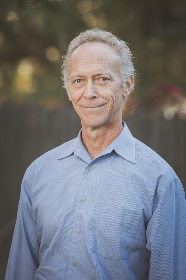 Jim Gwerder