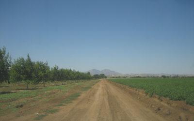 Stenzel Hoffman Ranch