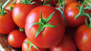 Tomato Dressing or Dip