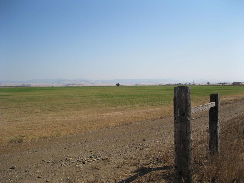 Furey Ranch