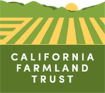 California Farmland Trust