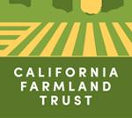 California Farmland Trust