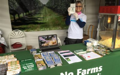 Ag Day at the Capitol 2018
